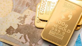 Στα υψηλότερα επίπεδα από το 2013 σκαρφάλωσε ο χρυσός