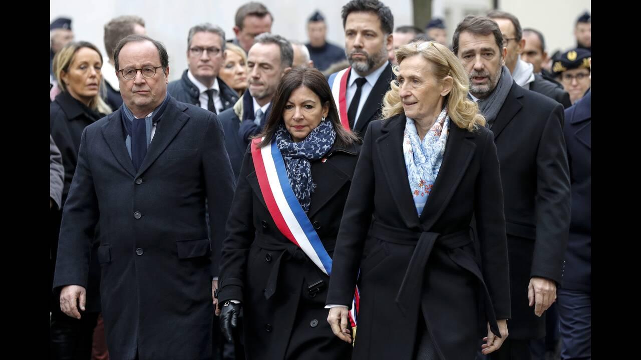 https://cdn.cnngreece.gr/media/news/2020/01/07/203232/photos/snapshot/Charlie-Hebdo7.jpg