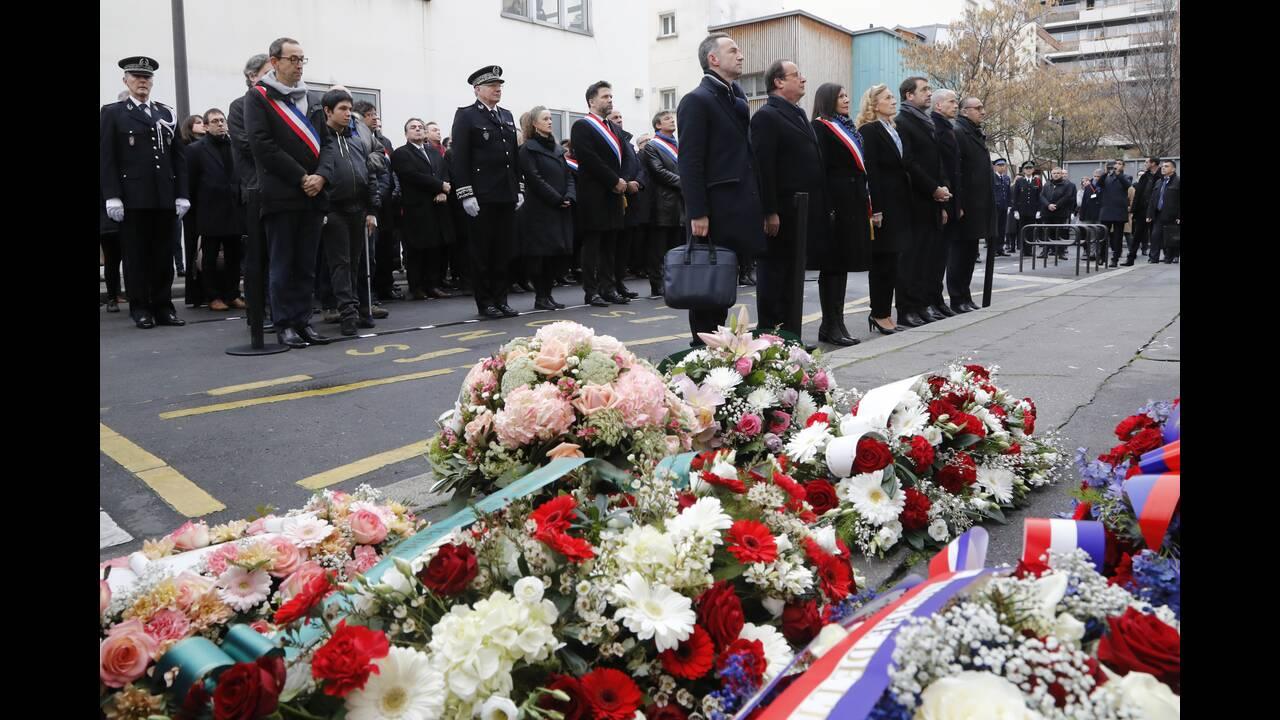 https://cdn.cnngreece.gr/media/news/2020/01/07/203232/photos/snapshot/charlie-Hebdo1.jpg