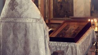 Λάρισα: Έρευνα διέταξε ο Μητροπολίτης για τον ιερέα που φέρεται να ξυλοκόπησε 60χρονη