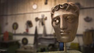 Στο δρόμο για τα Όσκαρ 2020: Μετά τις Χρυσές Σφαίρες, τα BAFTA – Όλες οι υποψηφιότητες