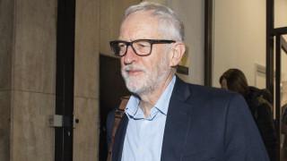 Βρετανία: Έξι «μνηστήρες» για την ηγεσία των Εργατικών