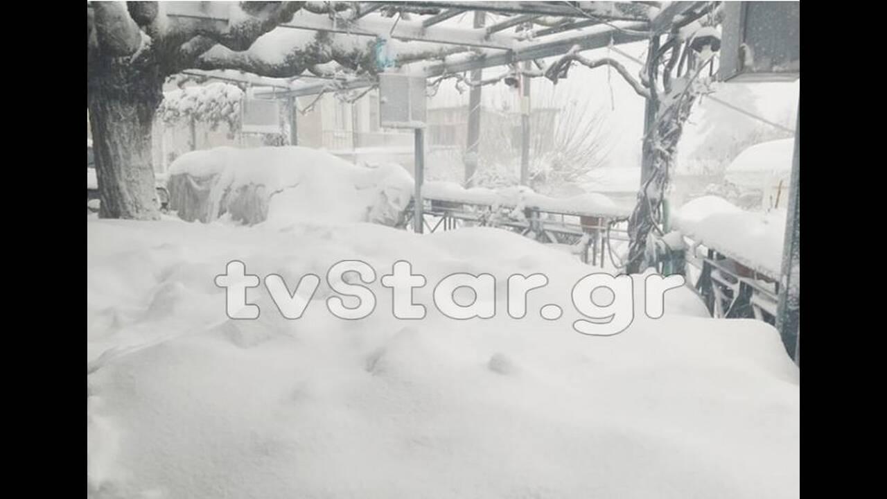 https://cdn.cnngreece.gr/media/news/2020/01/07/203238/photos/snapshot/evoia.JPG