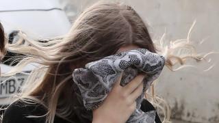 Κύπρος: Επιμένει στην αθωότητά της η 19χρονη Βρετανίδα