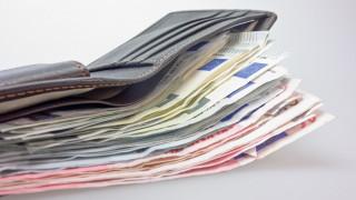 Αναδρομικά: Ποιοι συνταξιούχοι θα λάβουν από 280 έως 800 ευρώ