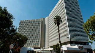 Ο ΟΤΕ απαντά με μηνύσεις στους αποκλεισμούς κτηρίων