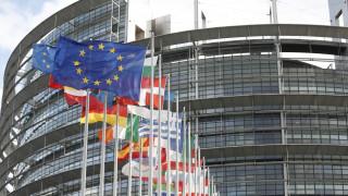 Ευρωπαϊκή έκκληση για παύση των εχθροπραξιών στη Λιβύη και έναρξη διαλόγου