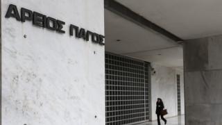 Πυροβολισμός ταχυδρόμου στο Ορχομενό: Ερευνάται η δικαστική απόφαση για έναν από τους συλληφθέντες