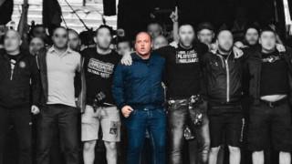 Θάνατος οπαδού στη Θεσσαλονίκη: «Ήταν φονική ενέδρα», τονίζει ο δικηγόρος της οικογένειάς του