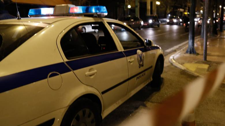 Γλυφάδα: Πυροβόλησαν τον Ντάρκο Κοβάσεβιτς έξω από το σπίτι του