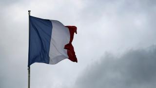 Δολοφονία Σουλεϊμανί: Η Γαλλία εξέδωσε ταξιδιωτική οδηγία για το Ιράν