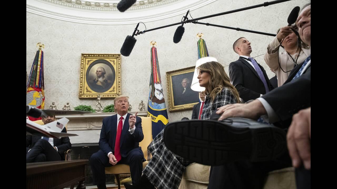 https://cdn.cnngreece.gr/media/news/2020/01/08/203337/photos/snapshot/AP_20007729506571.jpg
