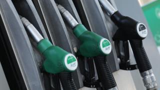 ΣΕΠΕ: Η υψηλή φορολογία οφείλεται για τις αυξημένες τιμές καυσίμων στην Ελλάδα
