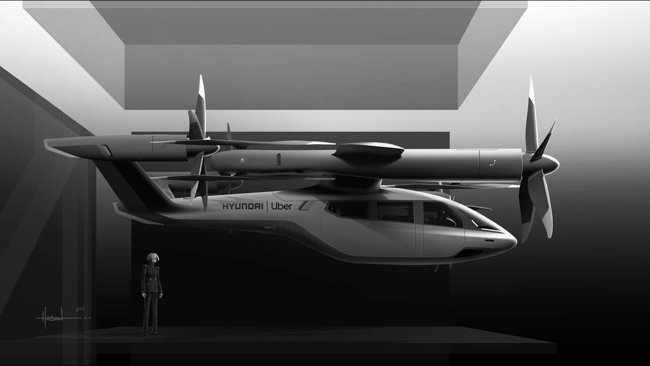 https://cdn.cnngreece.gr/media/news/2020/01/08/203346/photos/snapshot/HYUNDAI-UBER-AIR-TAXI-2.jpg