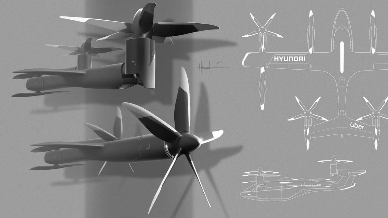 https://cdn.cnngreece.gr/media/news/2020/01/08/203346/photos/snapshot/HYUNDAI-UBER-AIR-TAXI-5.jpg