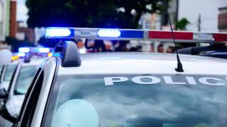 Συναγερμός στην Οτάβα: Ένοπλος άνοιξε πυρ - Ένας νεκρός και τραυματίες