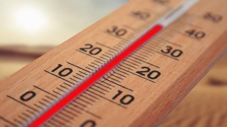 Κλιματική αλλαγή - Υπηρεσία Copernicus: Το 2019 ήταν η δεύτερη πιο ζεστή χρονιά στον κόσμο