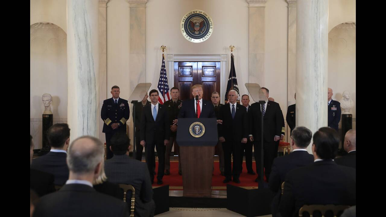 https://cdn.cnngreece.gr/media/news/2020/01/08/203402/photos/snapshot/AP_20008593727675.jpg