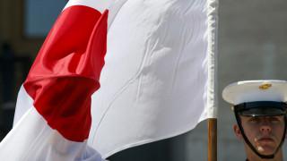 Η Ιαπωνία έκλεισε προσωρινά την πρεσβεία της στο Ιράκ
