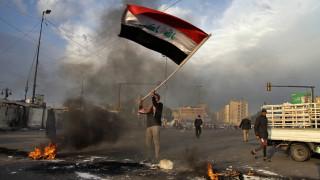 Πυραυλική επίθεση κατά των ΗΠΑ: Στρατηγικός «ελιγμός» του Ιράν να μην προκαλέσει θύματα