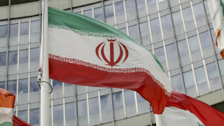 Το Ιράν διαβεβαιώνει τον ΟΗΕ ότι δεν επιδιώκει «κλιμάκωση του πολέμου»