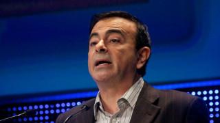 Ο Carlos Ghosn κατηγορεί ευθέως την Ιαπωνία και τη Nissan