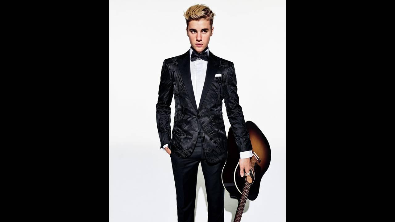 https://cdn.cnngreece.gr/media/news/2020/01/09/203455/photos/snapshot/Justin-Bieber-2016-GQ-Photo-Shoot-003.jpg