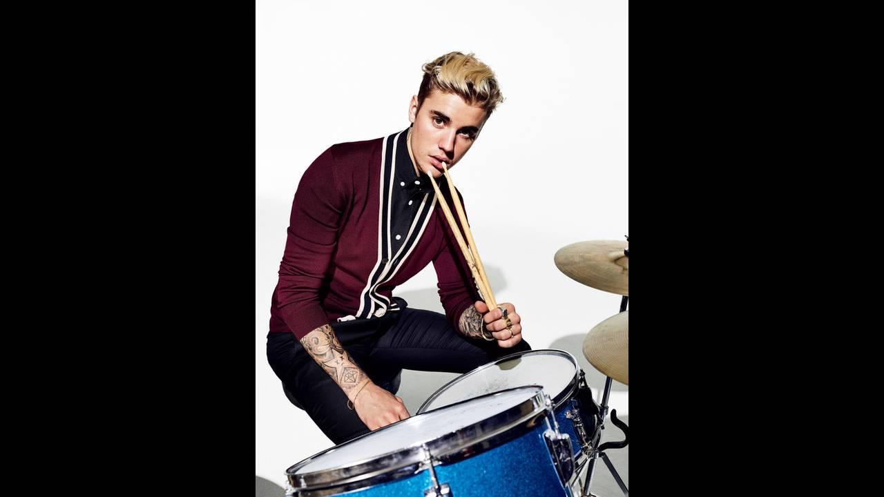 https://cdn.cnngreece.gr/media/news/2020/01/09/203455/photos/snapshot/Justin-Bieber-2016-GQ-Photo-Shoot-004.jpg