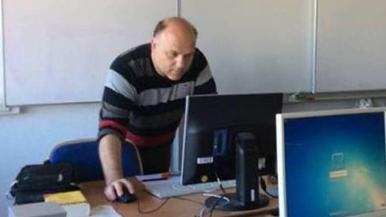 Κάλυμνος: Καθηγητής πέθανε μέσα στο σχολείο