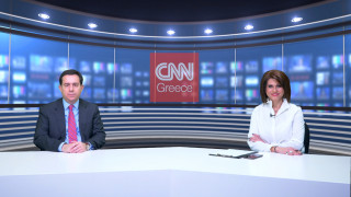 Μηταράκης στο CNN Greece: Εντός 2020 τα αναδρομικά Κατρούγκαλου–Θα σεβαστούμε τις αποφάσεις του ΣτΕ