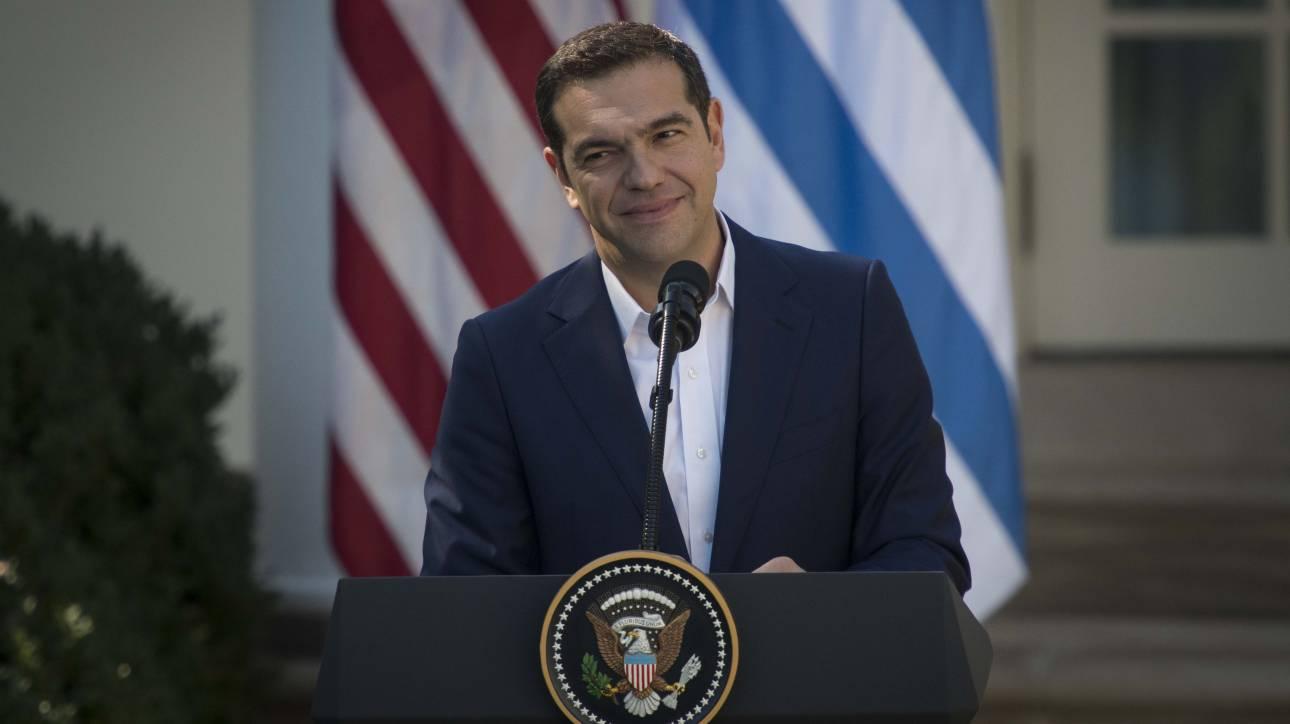 ΣΥΡΙΖΑ: «Παγώστε» τη συμφωνία για τις αμερικανικές βάσεις