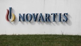 Υπόθεση Novartis: Σωρεία δικαστικών συνδρομών από την Εισαγγελία κατά της Διαφθοράς