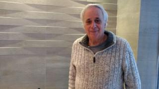 Ιλάν Παπέ: Η κρίση με το Ιράν ίσως σημάνει την έναρξη της αποχώρησης των ΗΠΑ από τη Μ. Ανατολή