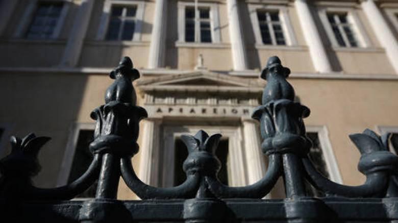 Αναδρομικά: Στη «ζυγαριά» του ΣτΕ 26 δισ. ευρώ -  Μαζική κινητοποίηση συνταξιούχων