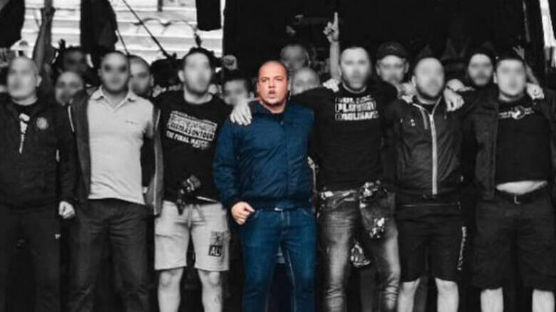 Θάνατος οπαδού στη Θεσσαλονίκη: Προφυλακιστέος ένας εκ των κατηγορουμένων