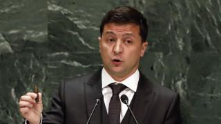 Συντριβή αεροσκάφους στο Ιράν: Εθνικό πένθος κηρύχθηκε στην Ουκρανία