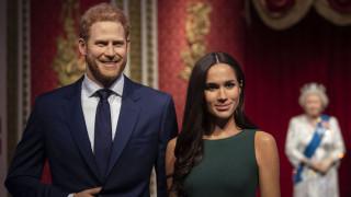 Χάρι & Μέγκαν: Θορυβημένη η βασίλισσα Ελισάβετ μετά την παραίτηση του εγγονού της