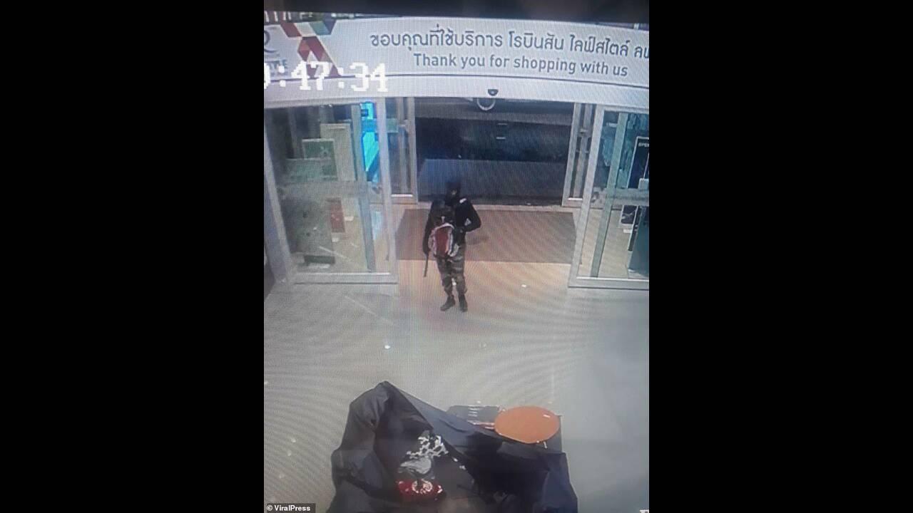 https://cdn.cnngreece.gr/media/news/2020/01/10/203550/photos/snapshot/thailand2.jpg
