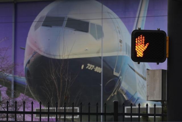 boeing max 7372