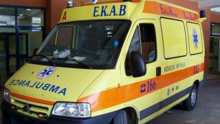 Κρήτη: Άντρας βρέθηκε νεκρός μέσα στο αυτοκίνητό του