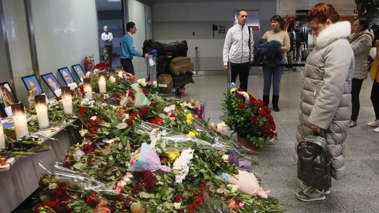 Ουκρανικό Boeing: Ανεξάρτητη και αξιόπιστη έρευνα ζητά η Κομισιόν