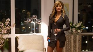 Η στρίπερ που ενσάρκωσε η Τζένιφερ Λόπεζ στο «Hustlers» ζητά αποζημίωση 40 εκατ. δολάρια