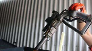 Επίδομα θέρμανσης: Δόθηκε παράταση για την αγορά πετρελαίου