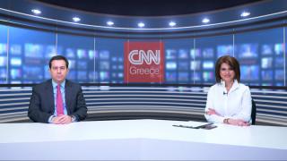 Μηταράκης στο CNN Greece: Εντός 2020 τα αναδρομικά Κατρούγκαλου