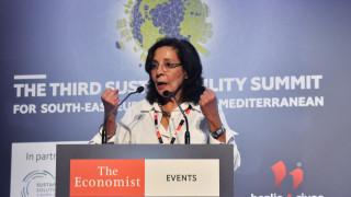 Δαμανάκη για ΠτΔ:«Όχι» από ΣΥΡΙΖΑ, αντικρουόμενες απόψεις στο ΚΙΝΑΛ