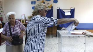 Αυτός είναι ο νέος εκλογικός νόμος: Τι αλλάζει στο μπόνους των εδρών