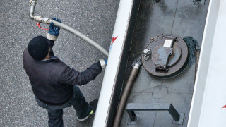 Επίδομα θέρμανσης: Μέχρι πότε δόθηκε παράταση για την αγορά πετρελαίου