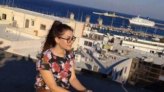 Δολοφονία Τοπαλούδη: Αρχίζει τη Δευτέρα η δίκη - Ξεσπά ο πατέρας της