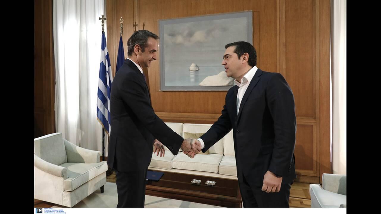 https://cdn.cnngreece.gr/media/news/2020/01/11/203664/photos/snapshot/2810509.jpg