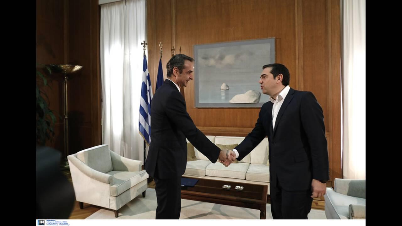 https://cdn.cnngreece.gr/media/news/2020/01/11/203664/photos/snapshot/2810510.jpg